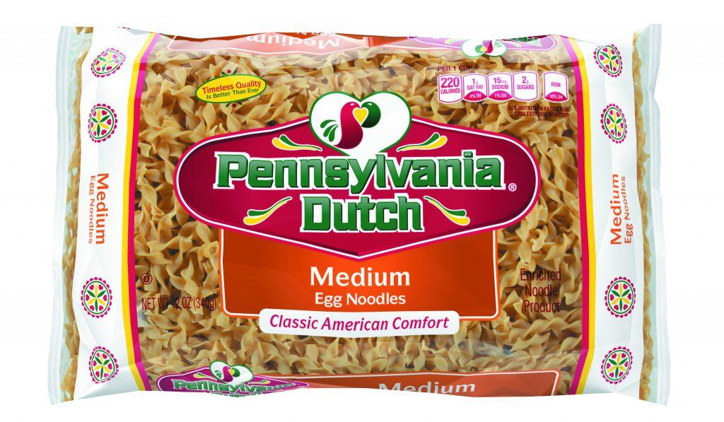 504080_PEN_MedEggNood_3D-1024x597 Medium Egg Noodles