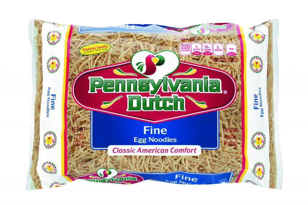 504081_PEN_FinEggNood_3D-1024x683 Fine Egg Noodles