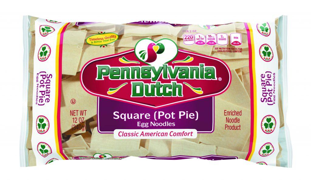 504085_PEN_SquarPotPie_3D-1024x597 Square Pot Pie Egg Noodles
