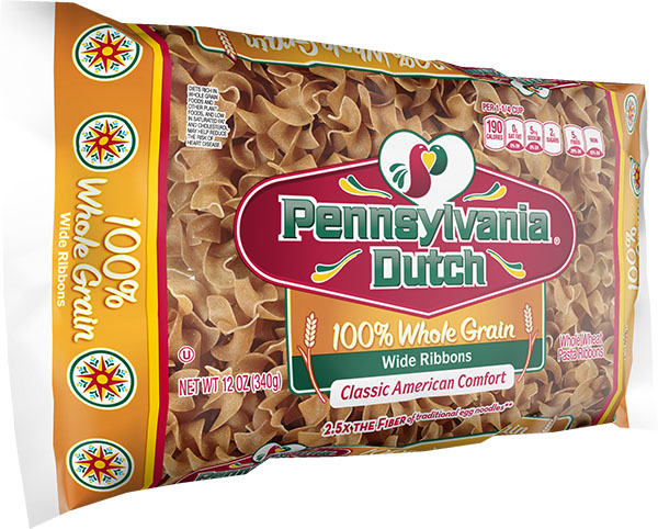 711948_86362_B_3D_b 100% Whole Grain Wide Ribbons