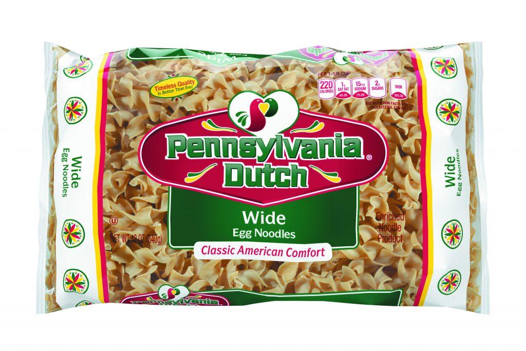 Wide-Egg-Noodles-1024x683 Wide Egg Noodles