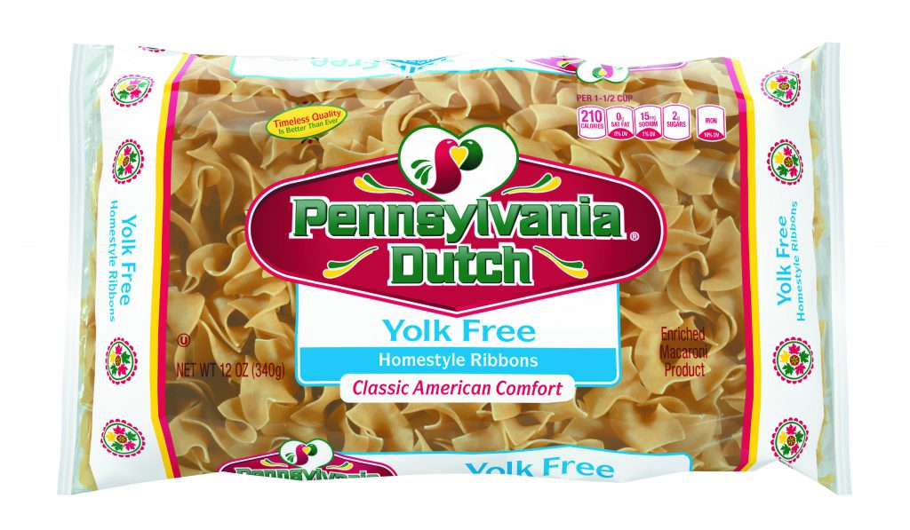 Yoke-Free-Homestyle-Ribbons-1024x597 Our Products