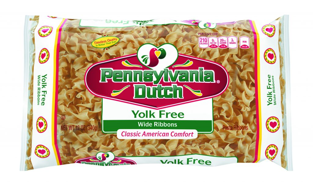 Yoke-Free-Wide-Ribbons-1024x597 Yolkfree Wide Ribbons