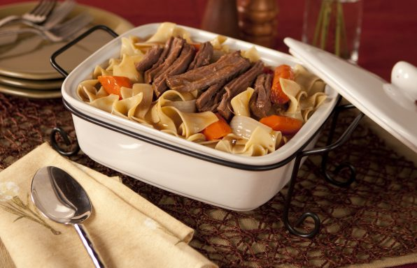 all_american_pot_roast_noodles_1-596x384 Recipes