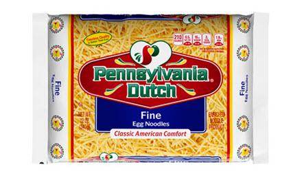 Penn-Dutch-Fine-2 Our Products