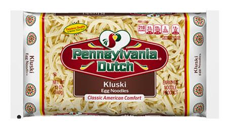 Penn-Dutch-Kluski-1 Our Products