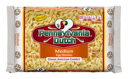 Penn-Dutch-Medium-1 Medium Egg Noodles