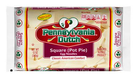 Penn-Dutch-PotPie-1 Our Products