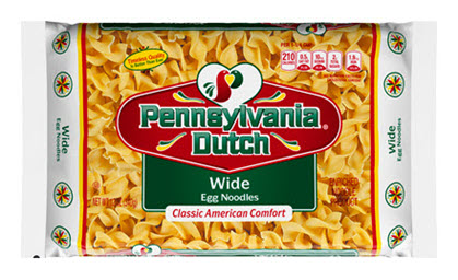 Penn-Dutch-Wide-1 Our Products